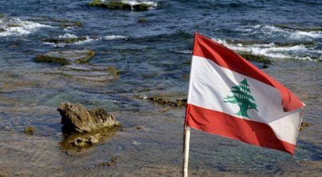 Αναβάλλονται οι συνομιλίες μεταξύ Λιβάνου και Ισραήλ για την οριοθέτηση των θαλασσίων συνόρων