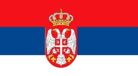 Το Βελιγράδι ανακάλεσε την απόφαση απέλασης του πρεσβευτή του Μαυροβουνίου
