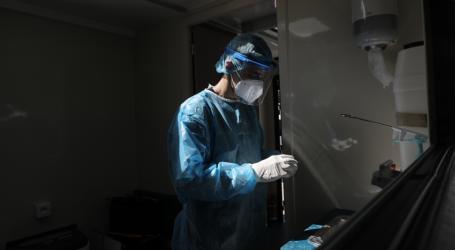 Νικήθηκε από τον κορωνοϊό 70χρονη Βολιώτισσα – Στα 42 τα θύματα της πανδημίας