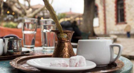 Βολιώτης άνοιξε το καφενείο του εν μέσω καραντίνας – Τσουχτερό πρόστιμο