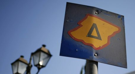 Δακτύλιος: Σαν σήμερα η καθιέρωση των περιορισμών στην κυκλοφορία οχημάτων στο κέντρο της Αθήνας