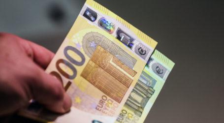 Επίδομα 534 ευρώ: Πώς θα γίνουν οι αναστολές συμβάσεων εργασίας κατά το lockdown, ποιοι εργαζόμενοι δικαιούνται