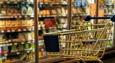 Δείτε ποια προϊόντα δε θα πωλούνται πλέον σε super market του Βόλου
