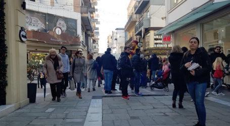 Lockdown: Πότε και ποια καταστήματα ανοίγουν πρώτα – Τι θα γίνει με τα σχολεία