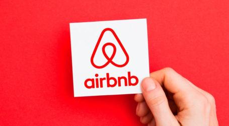 Airbnb – νέες πρακτικές ασφάλειας: ποιους ωφελούν και ποιους όχι
