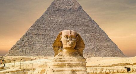 Κάιρο: Όσα πρέπει να κάνετε οπωσδήποτε στην κοσμοπολίτικη πρωτεύουσα της Αιγύπτου!