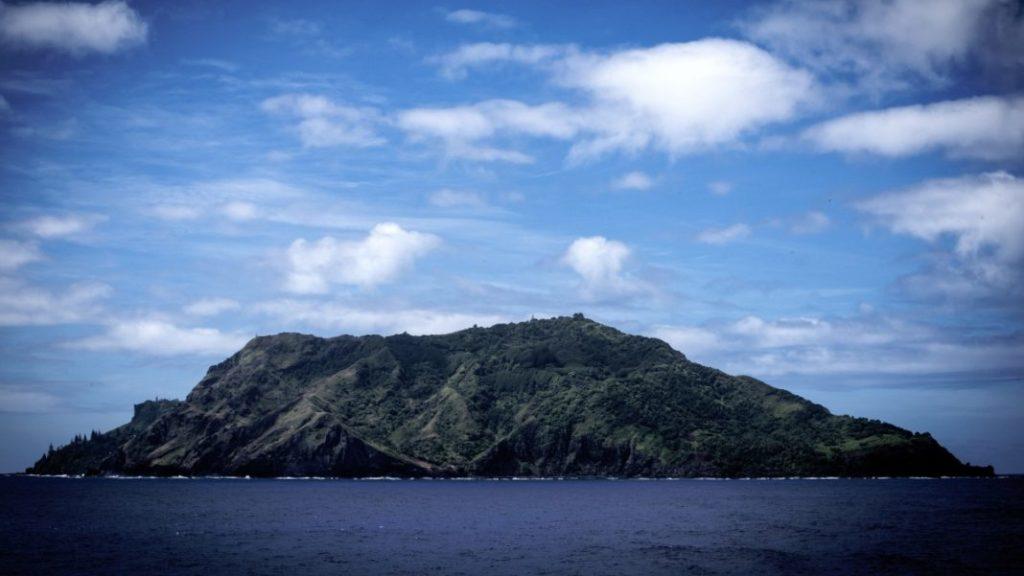 Pitcairn Island Pacific Ocean 1 1068x601 1