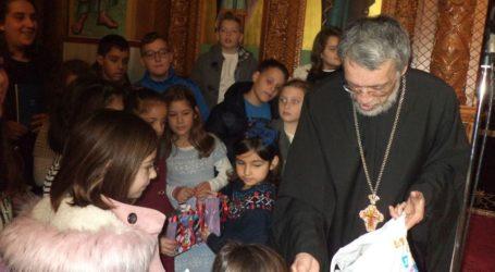«Έφυγε» από τη ζωή ο Πατήρ Βάιος του Αγίου Τρύφωνα στη Νεάπολη Βόλου