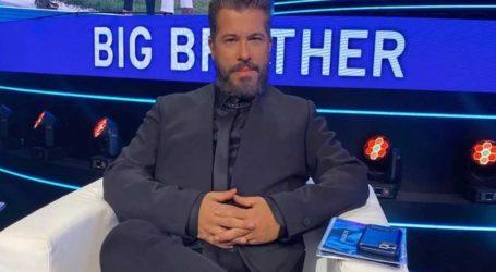 «Ο Βαρθακούρης δεν ανεβάζει φωτογραφίες από το Big Brother γιατί ντρέπεται που το παρουσιάζει»–Η απάντησή του