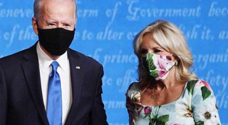 Jill Biden: Σκανάροντας το στυλ της υποψήφιας Πρώτης Κυρίας των Η.Π.Α