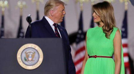 Melania Trump: Θα ζητήσει διαζύγιο από τον Donald Trump;
