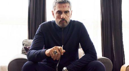 «Πέθαναν» τον Σταύρο Ζαλμά- Το ξέσπασμα γνωστού ηθοποιού