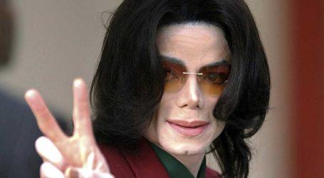 Ο Michael Jackson «έβγαλε» 2 δισεκατομμύρια δολ. μετά θάνατον!