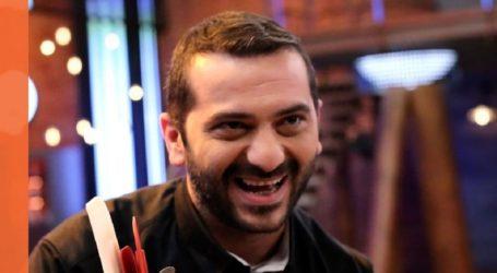 Λεωνίδας Κουτσόπουλος: Με ποια ηθοποιό από τις «Άγριες Μέλισσες» έχει έρθει πολύ κοντά;