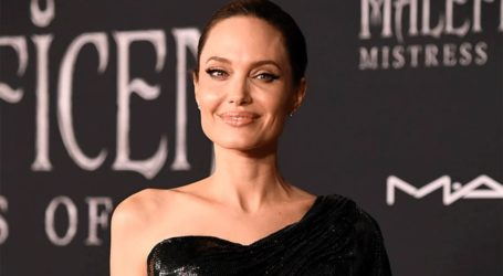 Tom Hardy: Θα πρωταγωνιστήσει στη νέα ταινία που θα σκηνοθετήσει η Angelina Jolie