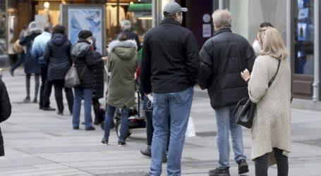 Οργή στην Αυστρία για τις εκπτώσεις που οργάνωσαν αλυσίδες καταστημάτων λίγο πριν από την καραντίνα
