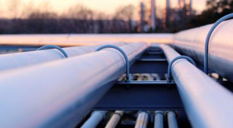 Το φυσικό αέριο πάει Αλυκές και Διμήνι – Πότε θα συνδεθούν οι κάτοικοι