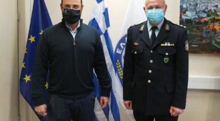Μάσκες και γάντια από τον Γιατρό