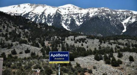 Το χωριό της Κρήτης που ερήμωσε για το κουδούνι μιας κατσίκας