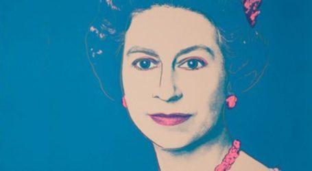 Το κόλπο της βασίλισσας Ελισάβετ για να σε παίρνει εύκολα ο ύπνος