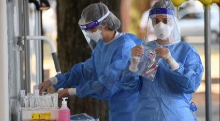 Κορωνοϊός: Πάνω από 100 τα νέα κρούσματα στη Μαγνησία!