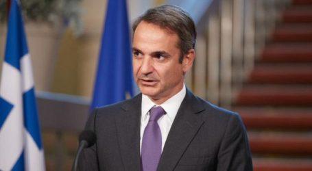 Νέα επιστολή στον Πρωθυπουργό από τα μέλη της Επιτροπής Αγώνα Πολιτών Βόλου