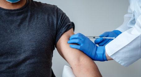 Στη λίστα αναμονής χιλιάδες Βολιώτες για το αντιγριπικό εμβόλιο