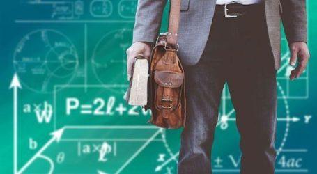 «Να αρθεί η απαγόρευση μετακίνησης εκπαιδευτικών» ζητά η ΕΛΜΕ Μαγνησίας