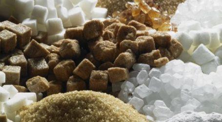 Γλυκαντικά: Εξίσου επιβλαβή με τη ζάχαρη για την καρδιά (νέα έρευνα)