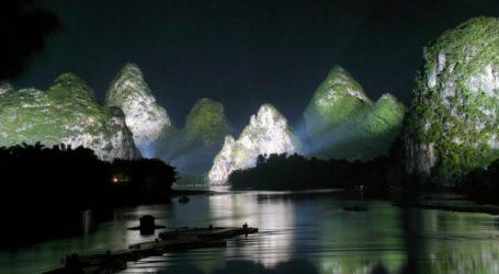 Γκουιλίν, Κίνα: Λέγεται ότι είναι ο εντυπωσιακότερος προορισμός του πλανήτη… Δείτε τις εκπληκτικές φωτογραφίες
