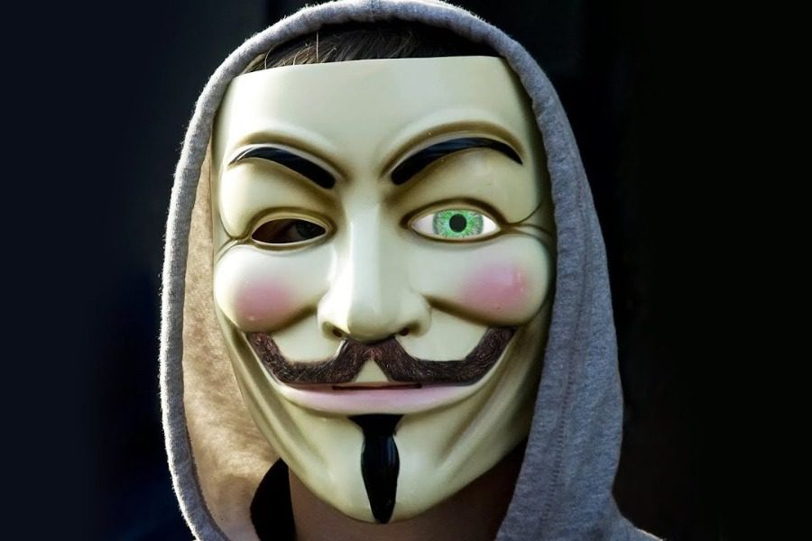 guy fawkes 3