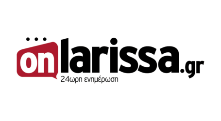 Οι ΣΥΝΕΚ Λάρισας για την επίθεση στον πρύτανη του Οικονομικού Πανεπιστημίου Αθηνών