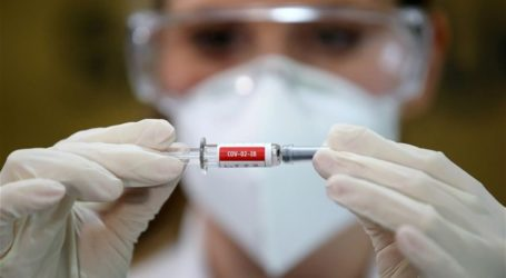 Δωρεάν εμβόλια κορωνοϊού από τον Δήμο Βόλου