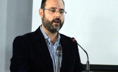 Ο Κων. Μαραβέγιας στηρίζει τα αιτήματα των πολυτέκνων για τους διορισμούς στο Δημόσιο