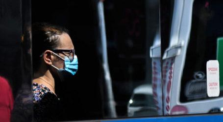 Βόλος: 19 πρόστιμα για άσκοπη μετακίνηση – 7 για μη χρήση μάσκας