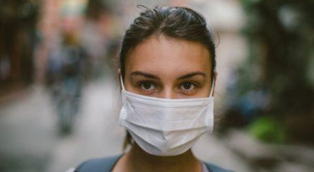 Βόλος: 33 πρόστιμα για μη χρήση μάσκας και παραβίαση απαγόρευσης κυκλοφορίας