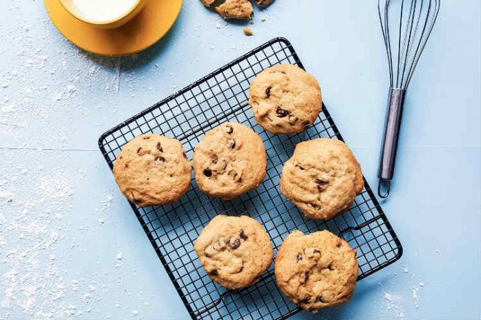 mc cookies bush 696x464 1