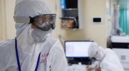 25 Λαρισαίοι γιατροί ρίχτηκαν εθελοντικά στον αγώνα κατά του covid 19