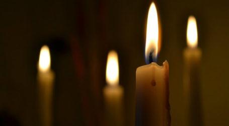 Πέθανε 75χρονος στη Νέα Αγχίαλο