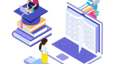 Με ιδιαίτερη επιτυχία από την ΠΕΠΦΑ ν. Λάρισας το διαδικτυακό σεμινάριο για την «Σύγχρονη εξ αποστάσεως εκπαίδευση»