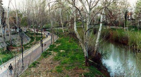 """ΤΕΕ – ΚΔΘ: """"Ο Πηνειός ποταμός να ενσωματωθεί στη ζωή του κέντρου της Λάρισας"""""""