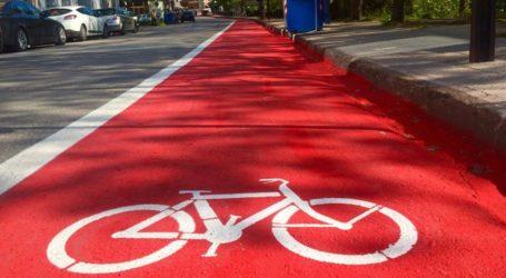 Επεκτείνεται το δίκτυο ποδηλατοδρόμων σε Βόλο – Νέα Ιωνία