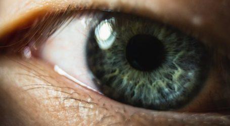 Η απίστευτη αποκάλυψη για όσους έχουν πράσινα μάτια