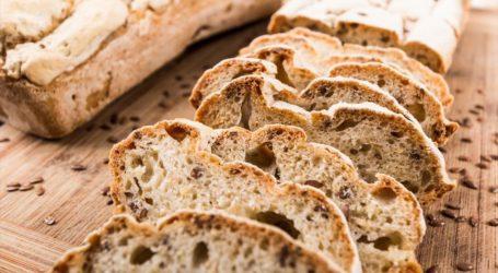 Ποιος είναι ο πιο υγιεινός τύπος ψωμιού;