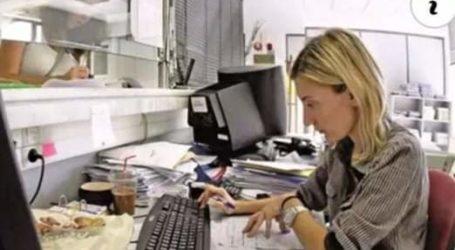 KS STUDIES: Αποκτήστε άμεσα πιστοποιητικά πληροφορικής και ξένων γλωσσών