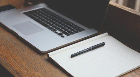 Τηλεκπαίδευση: Πώς κυλάει η δεύτερη μέρα σε γυμνάσια και λύκεια