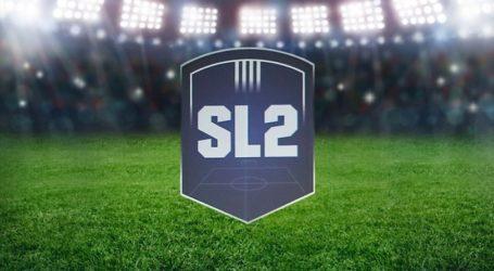 Αρνητικοί οι λοιμωξιολόγοι για Super League 2 και Football League