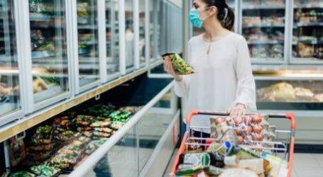 Βόλος: Θετικό κρούσμα κορωνοϊού σε σούπερ μάρκετ