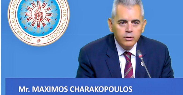 thumbnail Μάξιμος ΔΣΟ xarakopoulos 780x405