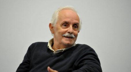 Η ΑΕΛ για τη συμπλήρωση 4 χρόνων από τον θάνατο του Κώστα Μπεχταβέ